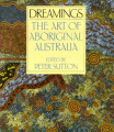 Dreamings: Art from Aboriginal Australia