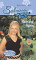 Now and Again: Sabrina the Teenage Witch
