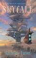 Skyfall: Book 2: Skyfall (Darklands Trilogy)