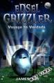 Edsel Grizzler (Voyage to Verdada)