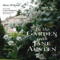 In the Garden with Jane Austen
