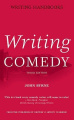 Writing Comedy (Writing Handbooks S.)