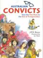 Convicts of Australia