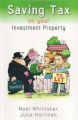 Saving Tax On Your Investment Property