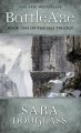 Battleaxe Pb Axis Trilogy 01