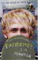 Extreme! (Freewheelers)