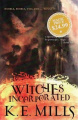 Witches Incorporated