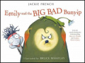 Emily and the Big Bad Bunyip