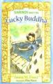 Sarindi and the Lucky Buddha