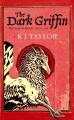 The Dark Griffin (Fallen Moon)