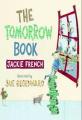 The Tomorrow Book