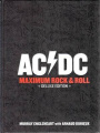 AC/DC: Maximum Rock and Roll