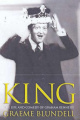 King: The Life and Comedy of Graham Kennedy
