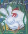 Paraphernalia's Present