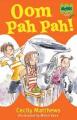 Oom Pah Pah! (ABC Kids Fiction)