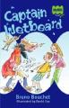 Captain Wetbeard (ABC Kids Fiction)