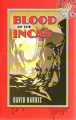 Blood of the Incas: Time Raiders