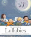 The ABC Book of Lullabies