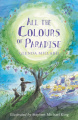 All the Colours of Paradise (Kingdom of Silk)