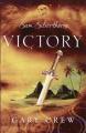 Victory (Sam Silverthorne)