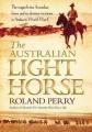The Australian Light Horse