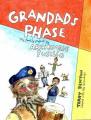 Grandad's Phase