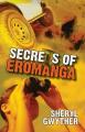Secrets of Eromanga
