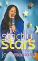 Strictly Stars