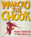 Whacko the Chook