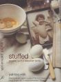 Stuffed: Growing Up in a Restaurant Family