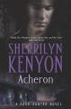 Acheron (Dark-Hunter World)