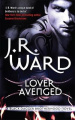 Lover Avenged by JR Ward