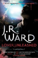 Lover Unleashed (Black Dagger Brotherhood Series)