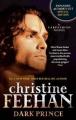 Dark Prince by Christine Feehan (Dark Series, Book 1)