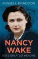 Nancy Wake, SEO's Greatest Heroine of WW2