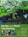 The Complete Book of Herbs and Herb Gardening