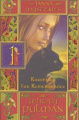 Rosemary for Remembrance (Janna Mysteries S.)