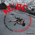 AC/DC: The Ultimate Illustrated History