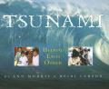 Tsunami: Helping Each Other