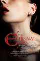 The Eternal Kiss: 13 Vampire Tales of Blood and Desire edited by Trisha Telep