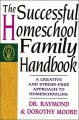 Successful Homeschool Family Handbook