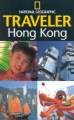 Hong Kong (National Geographic Traveler)