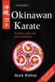 Okinawan Karate: Its Teachers, Styles, and Secret Techniques