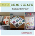 Whip-up's Miniature Quilts