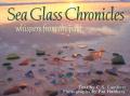 Sea Glass Chronicles