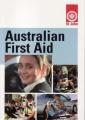 Australian First Aid 2007