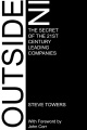 Outside-In: The Secret of the 21st Century Leading Companies
