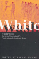 Whitewash: On Keith Windschuttle's Fabrication of Aboriginal History (Black Inc. Agenda series)