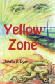Yellow Zone