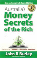 Australia's Money Secrets of the Rich: Learn the 7 Steps to Financial Freedom